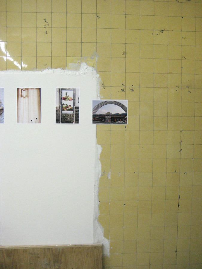 Altecremefabrik-2