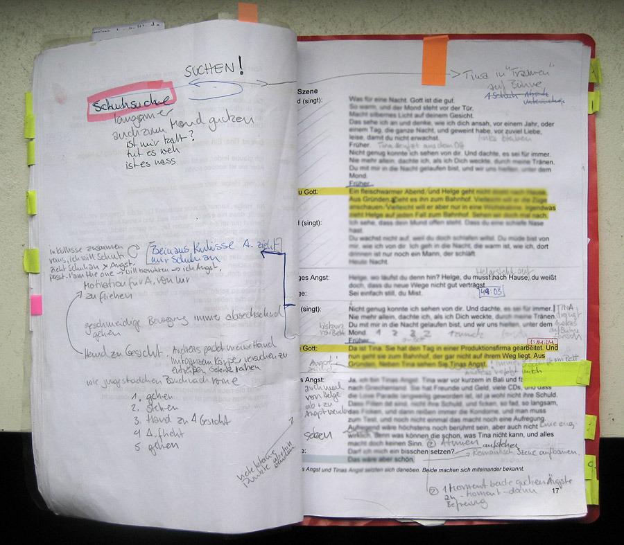 Blog_textbuch_3