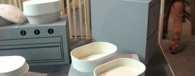 passagen suchergebnisse vogelsfutter. Black Bedroom Furniture Sets. Home Design Ideas