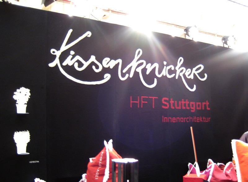 Hochschulen_kissenknicker_2