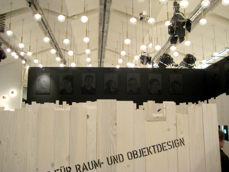Hochschulen_stand_1