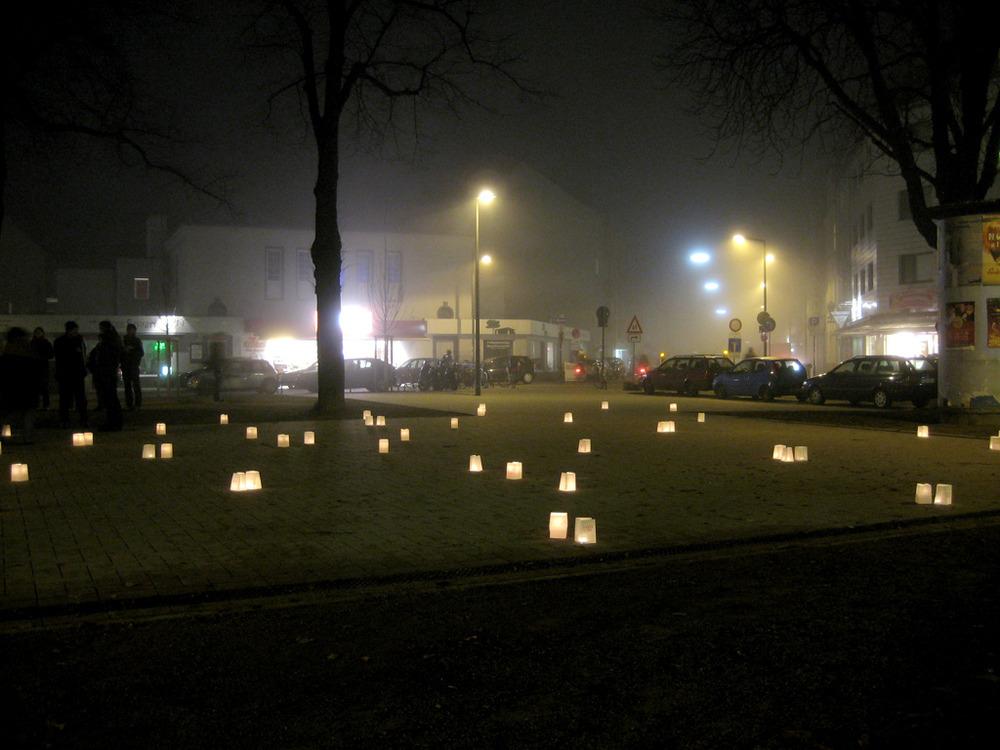 Lenauplatz_011