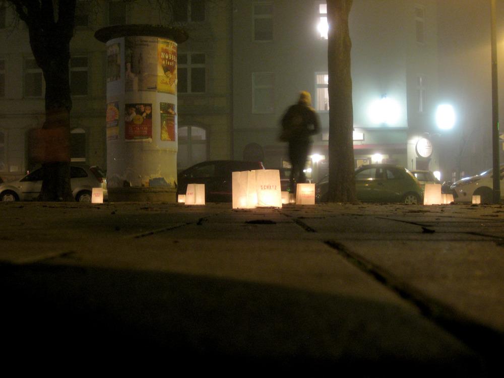 Lenauplatz_013