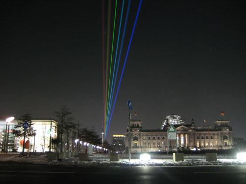 Tm_laser_12